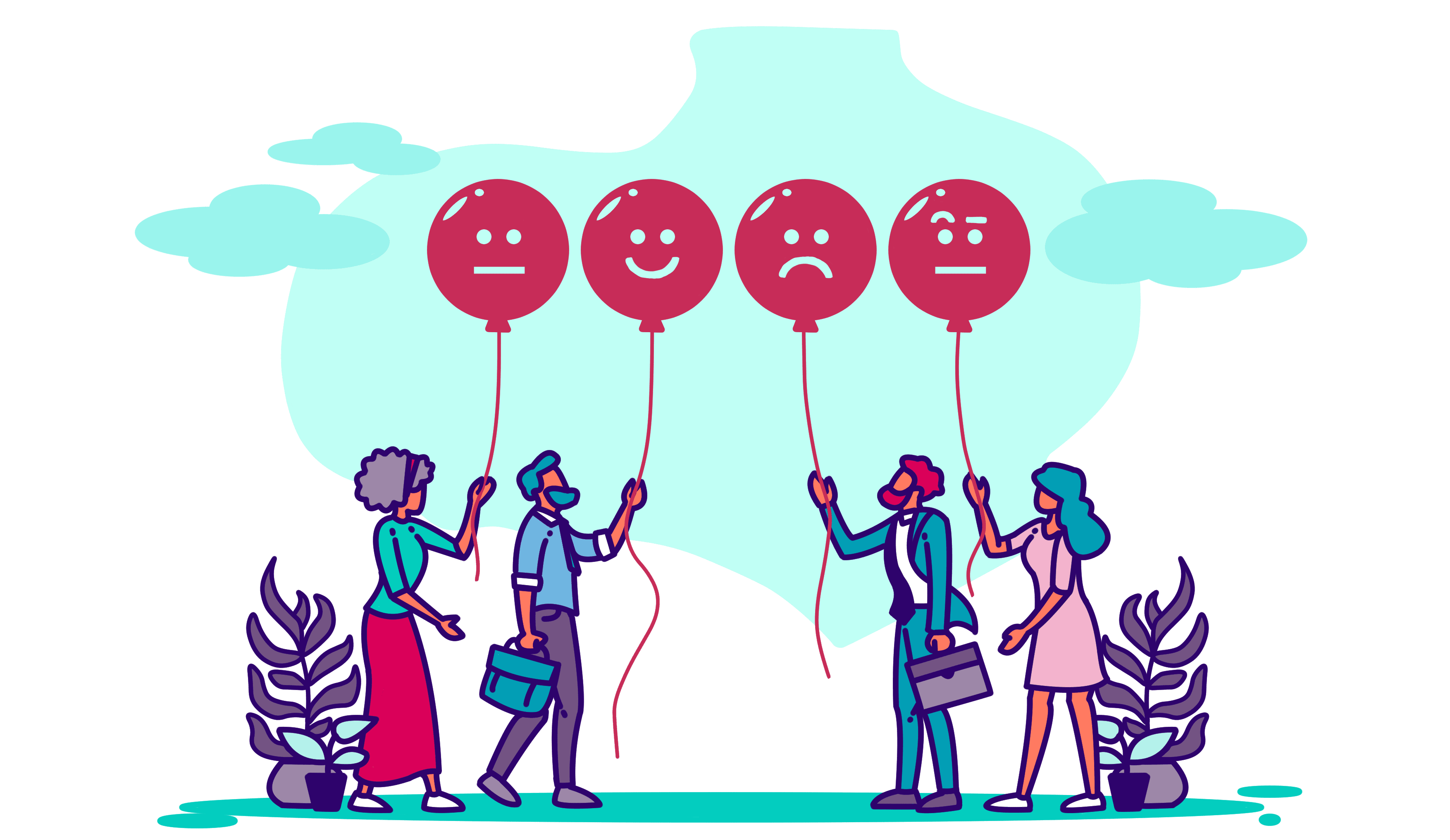 Refresh Your Mindset: How to Give Better Feedback, with Examples