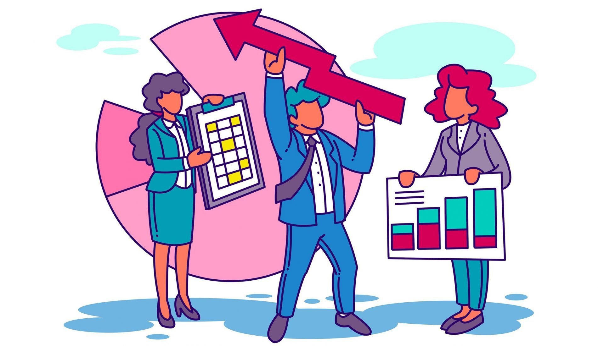 Why Performance Management Needs a Social Twist